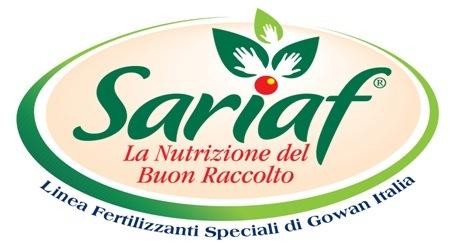 nutrizionali Sariaf