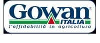 Gowan Italia