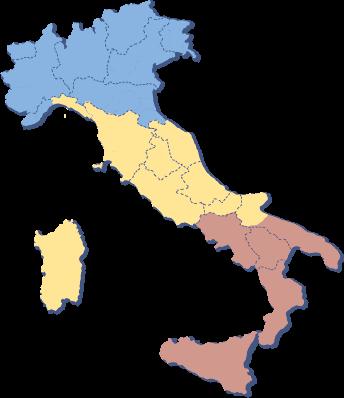 Forza vendita Gowan Italia
